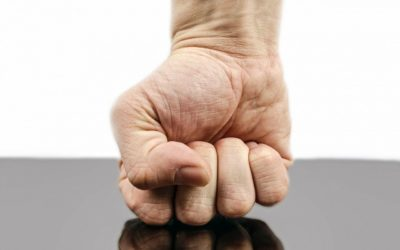 Conflicthantering 2: Help – dit conflict escaleert!