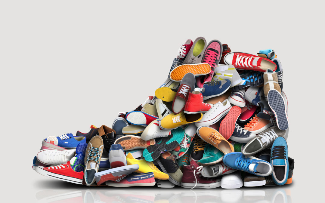 Conflicthantering 8: In Jouw Schoenen